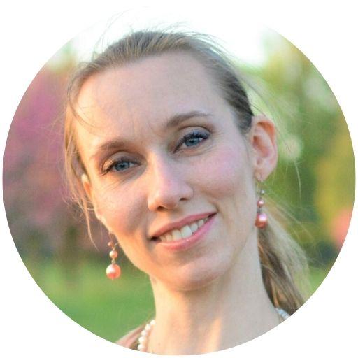 Viktorie Sieczková